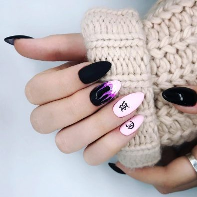 46-best-nail-art-ideas-for-your-hands