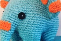 wonderful-amigurumi-photos-youll-love