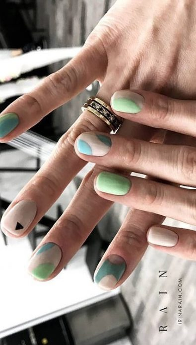 31-nails-art-photos-with-great-patterns-in-bright-colors