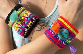 50-interesting-crochet-accessories-photos-look-different