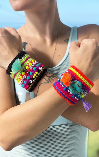 50-interesting-crochet-accessories-photos-look-different