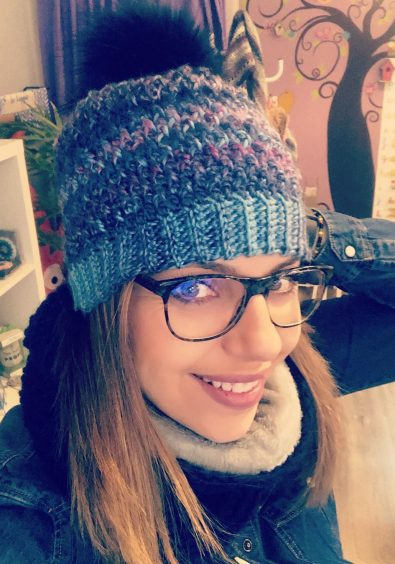41-simple-and-stylish-crochet-hat-models-youll-like-it
