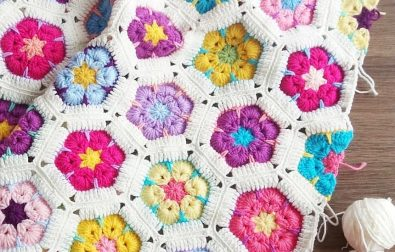 31-the-most-colorful-and-best-models-of-crochet-blanket-pattern-models