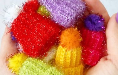 colorful-different-crochet-jewelry-models-you-will-be-very-careful