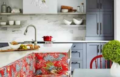 31-colorful-kitchens-that-brighten-your-cooking-space