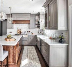 30-white-kitchen-design-ideas-modern-photos