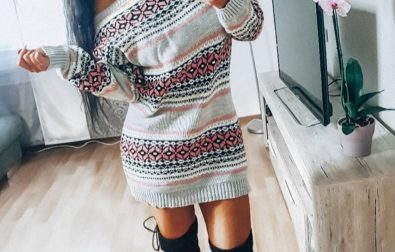 42-attractive-winter-dress-pictures-enter-2019-different