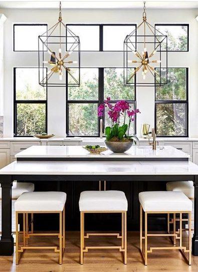 2019-modern-different-kitchen-design-pictures