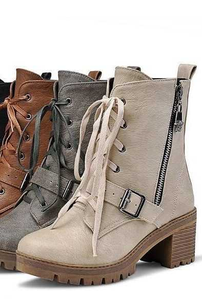 43-stylish-and-attractive-womens-winter-boots
