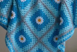 30-what-is-the-best-of-crochet-blankets-patterns