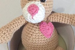 40-best-cute-crocheted-amigurumi-patterns-ideas-pictures