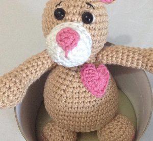 40-best-cute-crocheted-amigurumi-patterns-ideas-pictures