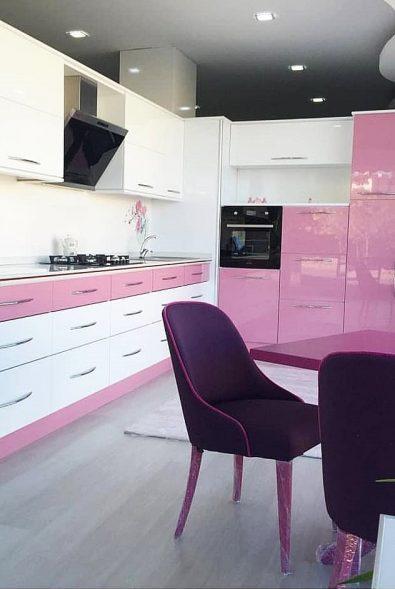 2019-modern-kitchen-design-ideas-pictures-29