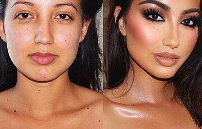 45-womens-makeup-before-and-after-photos