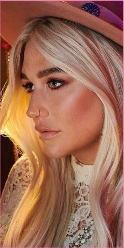 2019-summer-and-winter-simple-makeup-ideas-pictures