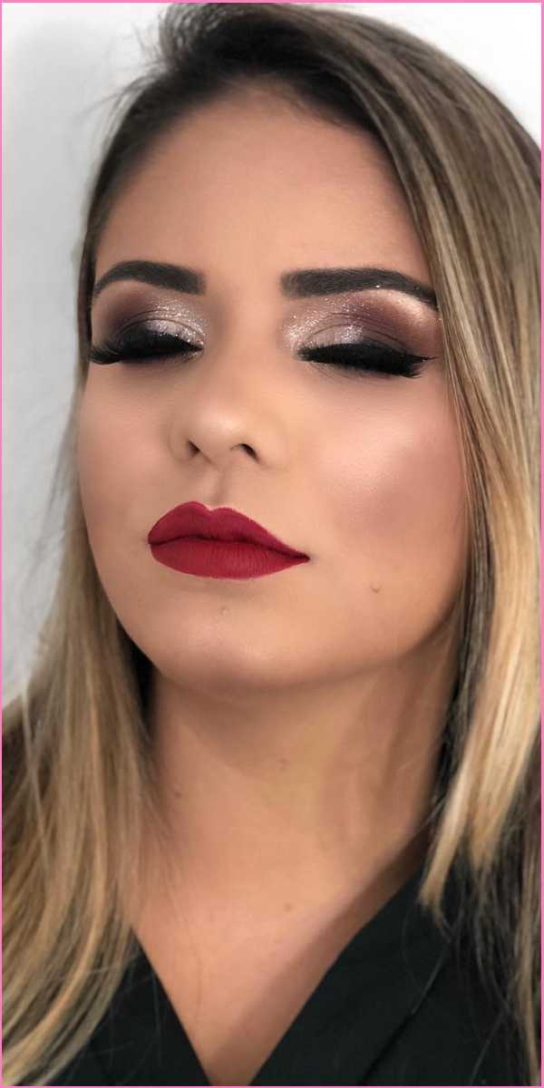 ... engagement and special nights? Can you share with us if you have the idea of makeup? Please visit our website often for the latest fashion makeup ideas.