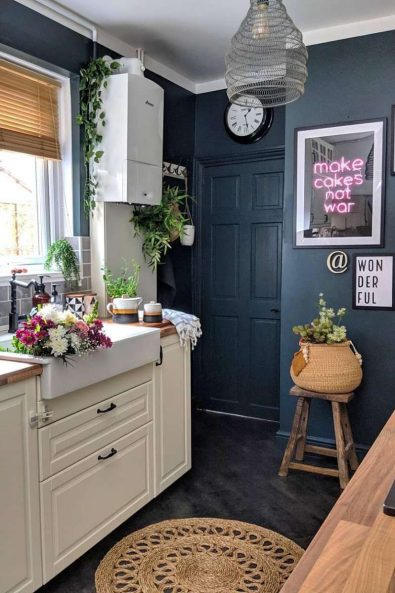 39-small-kitchen-designs-ideas-with-cute-and-stylish-designs