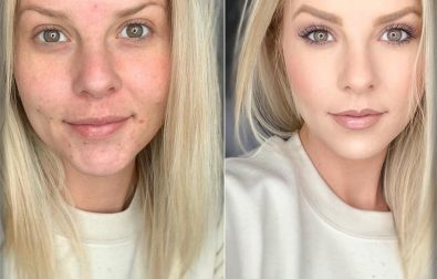 the-importance-of-good-makeup-2019-makeup-before-and-after-pictures
