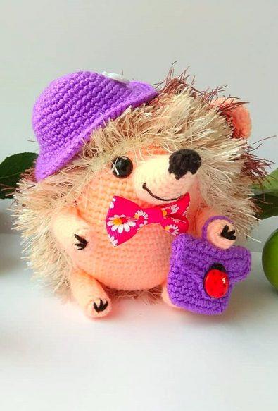 37-amigurumi-doll-animal-and-other-pattern-ideas
