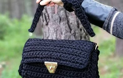 28-simple-and-stylish-crochet-bag-models