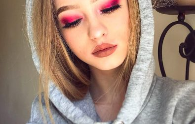 impressive-makeup-ideas-for-summer-season-by-makeup-bloggers