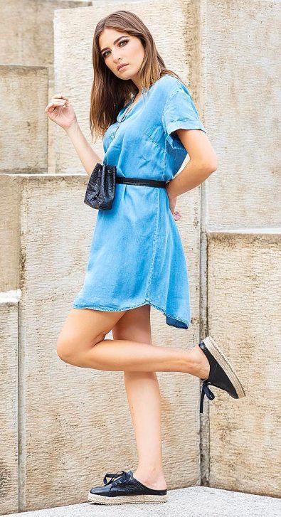 2019-summer-urban-street-fashion-photos