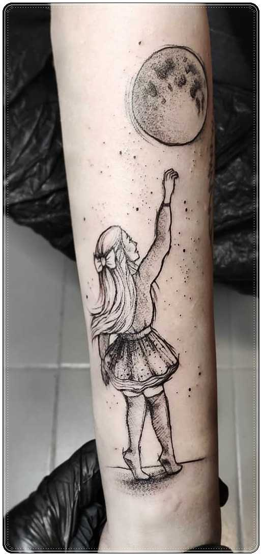 2019 New Tattoos Ideas 2019 New Tattoo Ideas. Ladies You May Be Interested In These