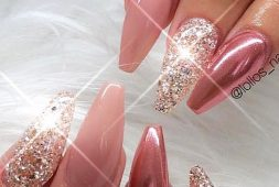 top-100-acrylic-nail-designs-of-may-2019