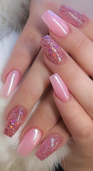 top-100-acrylic-nail-designs-of-may-2019