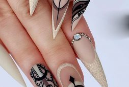 22-long-acrylic-nail-design-in-stiletto-and-coffin-shapes