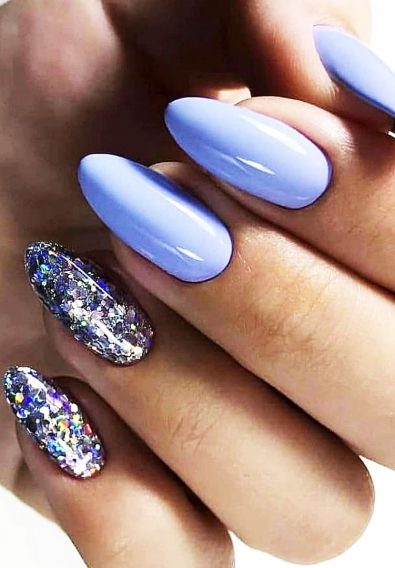 colorful-gel-nail-ideas-suitable-for-summer-for-well-groomed-and-showy-ladies