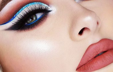 beautiful-makeup-artist-tips-for-colorful-glittering-and-dark-eyeshadow