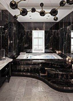 luxury-bathrooms-that-you-wish-i-had-when-you-look-at-them