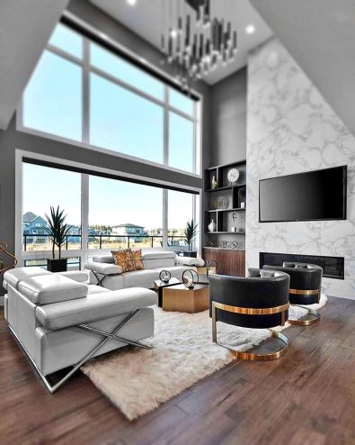 16-design-photos-for-those-who-want-to-decor-the-living-room-in-a-contemporary-style
